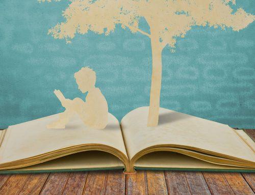 Ομάδα ψ-ανάγνωσης –  ONLINE
