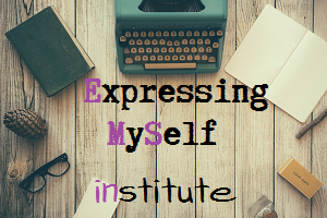 Expressing MySelf Institute Logo