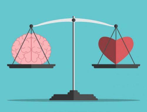 Αναπτύσσω τη συναισθηματική νοημοσύνη μου – Εργαστήριο Αυτογνωσίας Online