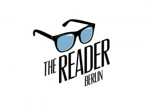 the-reader-berlin
