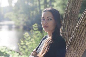 dimitra_didangelou_photo-tilman-vogler