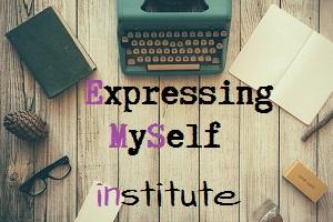 Expressing MySelf Institute Logo